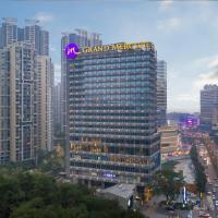 Grand Mercure Foshan Country Garden