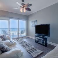 Sea Breeze 810 Deluxe - Two Bedroom Apartment