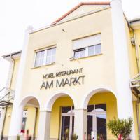Warias Hotel & Restaurant