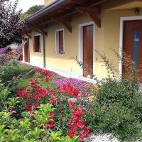 Residence Stradella Verde
