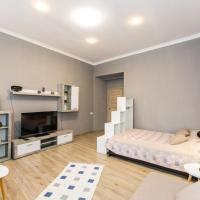 Great Lviv Apartment