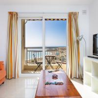 HomeLike Las Vistas Beach Views