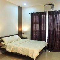 Home Stays by SIIA in Cebu City