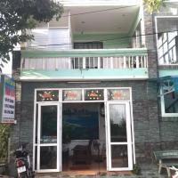 Khách sạn mini Thanh Xuân