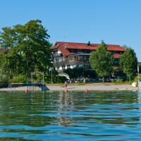 Hotel Heinzler am See