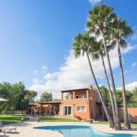 Villa Cana Lucia