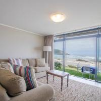 Herolds Bay Accommodation - Hiers Ons Weer Downstairs