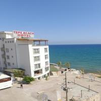 Tepe Beach Hotel