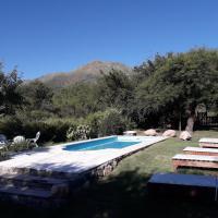 Monte Capilla