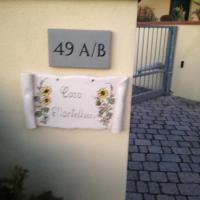 Casa Martellucci