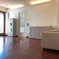 Appartamento delizioso Civitavecchia
