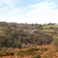 Brimpts Cottage, Yelverton