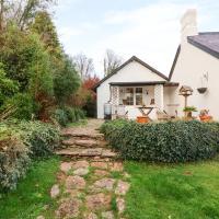Lily Cottage, Paignton