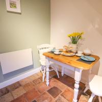 Carreg Cottage, Wrexham