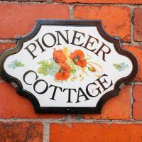 Pioneer Cottage, Mold