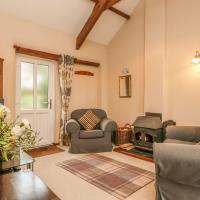 Beech Cottage, Ilfracombe