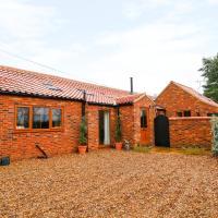 Honey Buzzard Barn, Fakenham