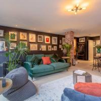 Godson Street · Stylish apartment in Angel - 3 mins from tube