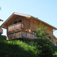 Alpenferienhaus Dachstein