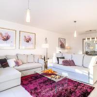 Apartamento Paradisus by MHM