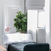 Calumet Suite 3bedroom near McCormick Place   by Cloud9