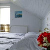 CELINKA rooms