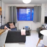 1 Bedroom Battersea Flat