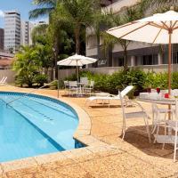 Royal Golden Hotel - Savassi