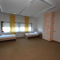 Monteurzimmer Esslingen 2019