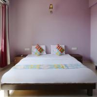 Elite 3BHK Stay in Margao, Goa
