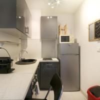 Studio des Pins - Air Rental