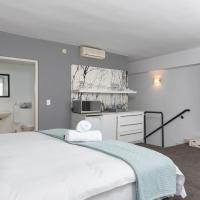 Bijoux Suites by Home From Home