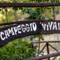 "Campeggio ""Vivaio"""