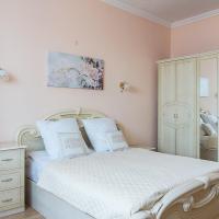 Apartment TwoPillows Sadovaya