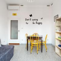 Bright&Cozy C5 Fiera Apartment