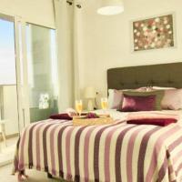 Candy Cotton by Lovely Property