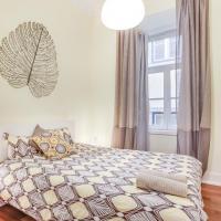 M113-Madalena Luxury Central Apartment