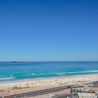 Beachfront Luxury Cape Town