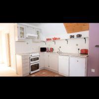 Cornstore Apartments
