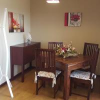 apartment 1297