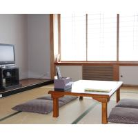 Uozu - Hotel / Vacation STAY 13693