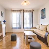 Apartman Marko 1