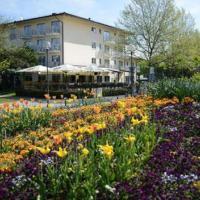 Hotel Dein Franz