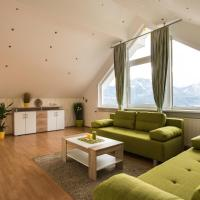 Haus Sonnengarten / Nähe Klagenfurt
