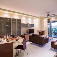 Pennie's Lux Appartement