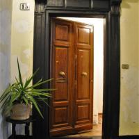 Ipazia Loft