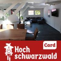 Schwarzwaldhorst