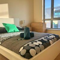 Harley Serviced Apartments - Scotland Street