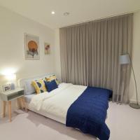Superhost's Brand New Luxury London Flat