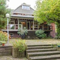 Home Sleep Home - Gorinchem